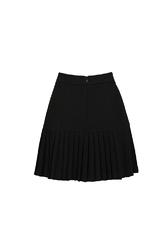 Chân váy xếp ly CV01-24