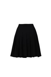 Chân váy ngắn xếp ly CV01-26