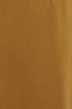 Đầm wrap dress phối nơ eo