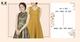 Top 4 mẫu váy công sở đẹp – Nàng hãy sắm ngay!