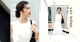 4 lưu ý nàng cần ghi nhớ khi chọn váy trắng