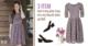 3 item thời trang giúp nàng che mọi khuyết điểm cơ thể