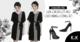 4 Nguyên tắc lựa chọn cổ áo cho nàng công sở