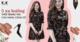 5 xu hướng thời trang thu cho nàng công sở