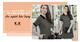 Gợi ý 6 mẫu váy công sở đẹp 2017 cho người béo bụng