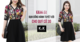 KK66-51 – Bạn đồng hành tuyệt vời cho quý cô 30