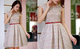 5 chiếc váy đẹp không thể thiếu trong mùa hè 2014