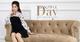 """Cùng K&K Fashion đón những ngày giao mùa với BST """"Beautiful Day"""""""