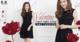 Valentine ngọt ngào cùng K&K Fashion