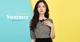 """K&K Fashion ra mắt BST mới """"Awesome summer"""" đầy cuốn hút"""