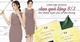 Cùng K&K Fashion chọn quà tặng 8/3 cho những người phụ nữ yêu thương