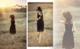 Little Black Dress- Chiếc đầm dự tiệc hoàn hảo