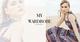 """Dịu dàng chào thu cùng BST """"My Wardrobe"""" của K&K Fashion"""