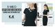 5 mẹo hướng dẫn mua hàng online không nhầm size