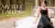 "K&K Fashion ra mắt BST "" My True Calling"""