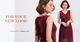 """Những lựa chọn hè ngọt ngào qua BST """"For Your New Look!"""" của K&K Fashion"""