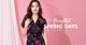 """Rạng rỡ ngày Xuân với BST """"Beautiful Spring days"""" của K&K Fashion"""