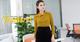 K&K Fashion ra mắt BST mới nhân ngày nhà giáo VN 20-11