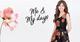 """Dịu dàng cuốn hút với BST """"Me & My days"""" của K&K Fashion"""