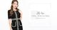"""K&K Fashion ra mắt BST """"My days are awesome..."""" cho mùa lễ hội cuối năm"""