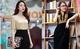 5 xu hướng thời trang công sở hè bạn không thể bỏ qua