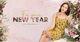 """Trở thành phiên bản xinh đẹp cùng BST """"For Your New Year"""""""