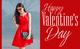 Bí quyết chọn váy đầm thật xinh tươi và nổi bật trong ngày Valentine