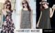3 loại váy hè cực mát cho cô nàng công sở