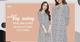 Váy suông – item làm lu mờ mọi khuyết điểm vóc dáng